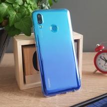 Кейс MakeFuture Air Huawei P Smart 2019