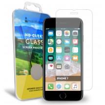 Захисне скло MakeFuture Apple iPhone 7