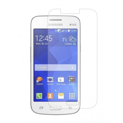 Захисне скло MakeFuture Samsung Star Advance G350