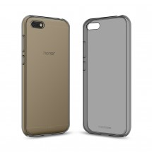 Кейс MakeFuture Air Honor 7A Black