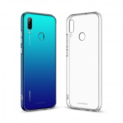 Кейс MakeFuture Air Huawei P Smart 2019