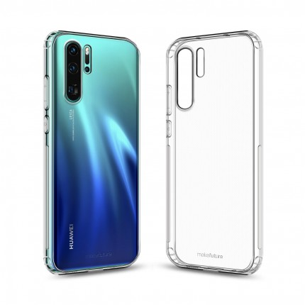 Кейс MakeFuture Air Huawei P30 Pro