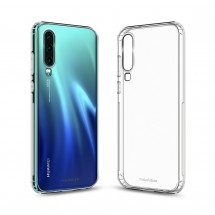 Кейс MakeFuture Air Huawei P30