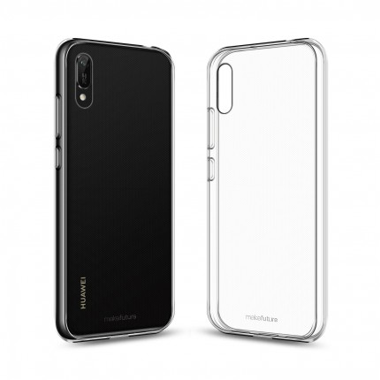 Кейс MakeFuture Air Huawei Y6 2019