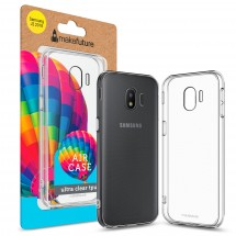 Кейс MakeFuture Air Samsung J2 2018 (J250)