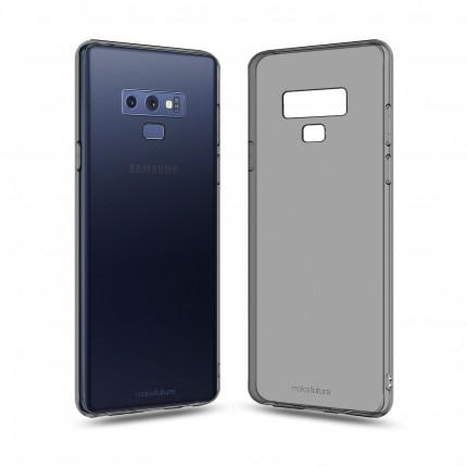 Кейс MakeFuture Air Samsung Note 9 Black