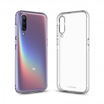 Кейс MakeFuture Air Xiaomi Mi9