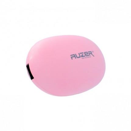 AUZER Зовнішній акумулятор AP3600 Pink