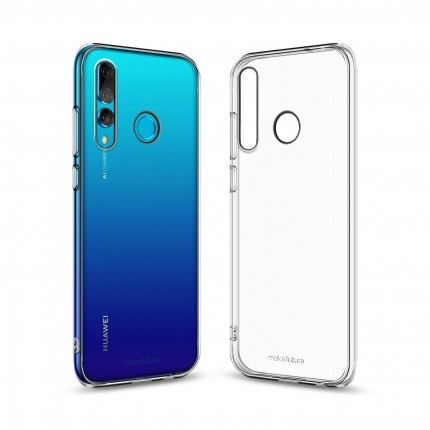 Кейс MakeFuture Air Huawei P Smart Plus 2019
