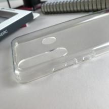 Кейс MakeFuture Air Huawei Y6p Clear