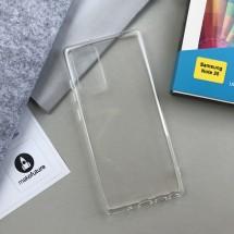 Кейс MakeFuture Air Samsung Note 20