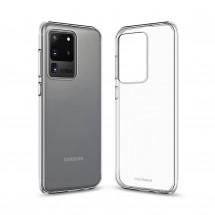 Кейс MakeFuture Air Samsung S20 Ultra