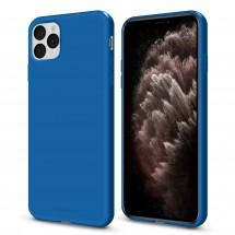 Кейс MakeFuture Flex Apple iPhone 11 Pro Blue