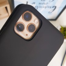 Чохол-книжка MakeFuture Flip Case Apple iPhone 11 Pro Max Black