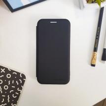 Чохол-книжка MakeFuture Apple iPhone 11 Pro Flip Case Black