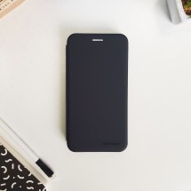 Чохол-книжка MakeFuture Flip Case Apple iPhone 11 Black
