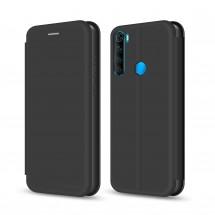 Чохол-книжка MakeFuture Flip Case Xiaomi Redmi Note 8T Black