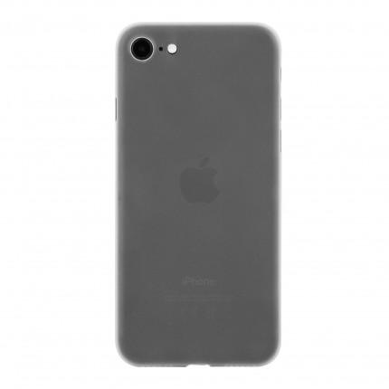 Кейс MakeFuture Ice Apple iPhone SE 2020 White