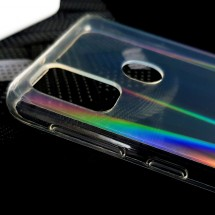Кейс MakeFuture Rainbow Samsung M21