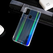 Кейс MakeFuture Rainbow Samsung M31