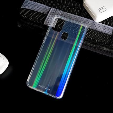 Кейс MakeFuture Rainbow Samsung M31