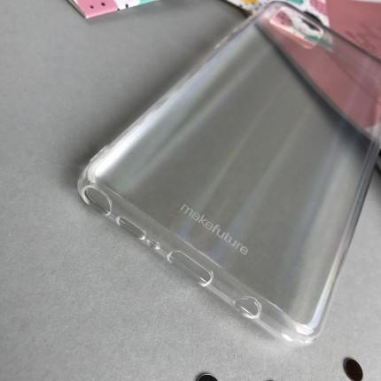 Кейс MakeFuture Rainbow Samsung Note 10 Lite