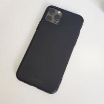 Кейс MakeFuture Apple iPhone 11 Pro Skin Black
