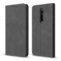 Чохол-книжка MakeFuture Wallet Case (ECO Leather) Xiaomi Mi 9T/9T Pro Black