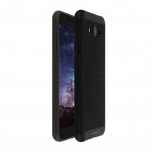 Кейс MakeFuture Moon Samsung J7 Neo (J701) Black
