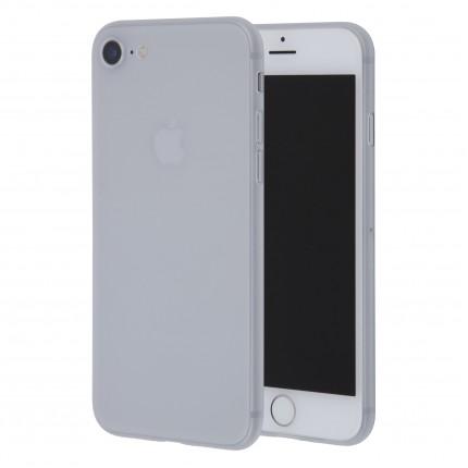 Кейс MakeFuture Ice Apple iPhone 8 White