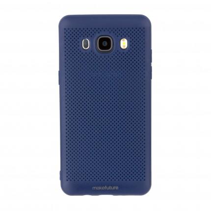 Кейс MakeFuture Moon Samsung J5 2016 (J510) Blue