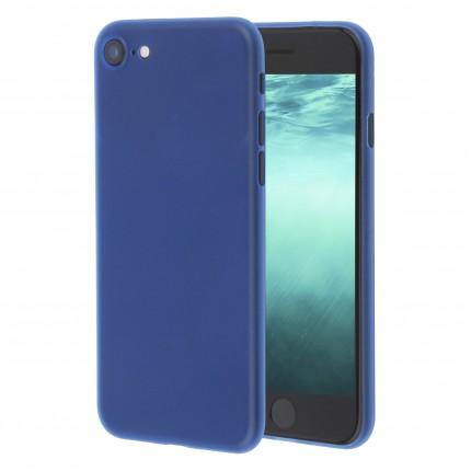 Кейс MakeFuture Ice Apple iPhone 7 Blue