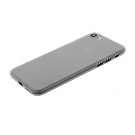 Кейс MakeFuture Ice Apple iPhone 7/8 White