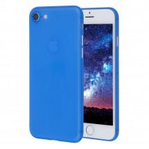 Кейс MakeFuture Ice Apple iPhone 8 Blue