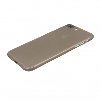 Кейс MakeFuture Ice Apple iPhone 8 Plus Grey