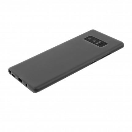 Кейс MakeFuture Ice Samsung Note 8 Grey