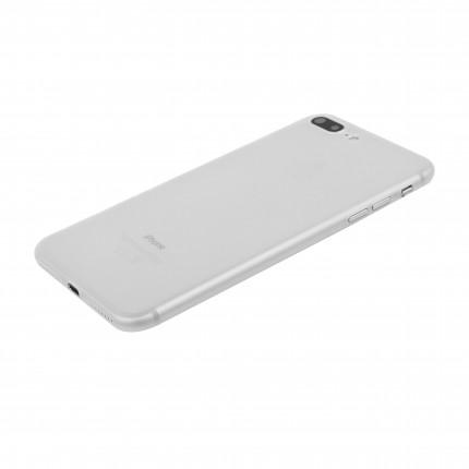 Кейс MakeFuture Ice Apple iPhone 7 Plus White