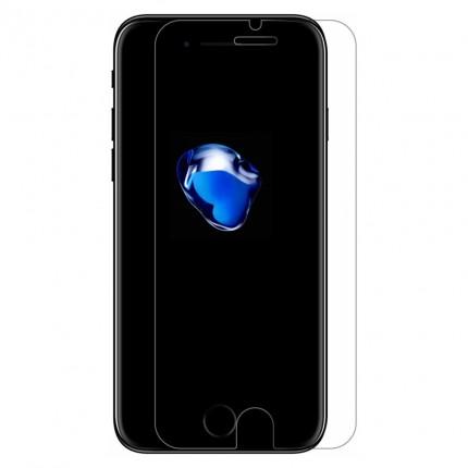 Захисне скло MakeFuture Apple iPhone 7 Plus