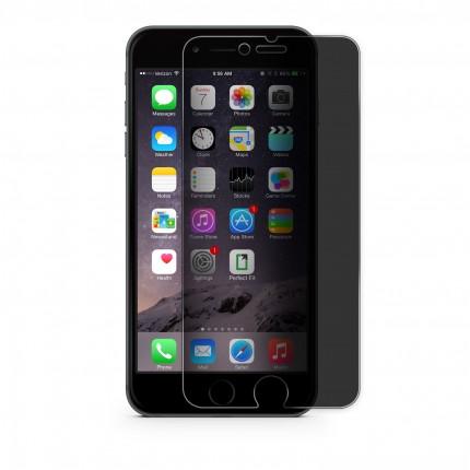 Захисне скло MakeFuture Apple iPhone 7 Privacy