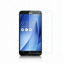 Захисне скло MakeFuture Asus ZenFone 2 ZE500CL