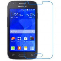 Захисне скло MakeFuture Samsung Ace 4 G313/G318