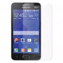 Захисне скло MakeFuture Samsung Core 2 G355