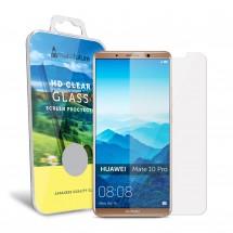 Захисне скло MakeFuture Huawei Mate 10 Pro