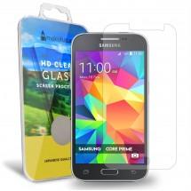 Захисне скло MakeFuture Samsung Core Prime G360/G361