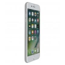Кейс MakeFuture Ice Apple iPhone 7 Plus Grey