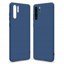 Кейс MakeFuture Skin Huawei P30 Pro Blue