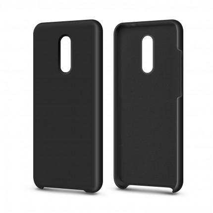 Кейс MakeFuture City Xiaomi Redmi 5 Plus Black