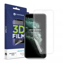 Захисна плівка Apple iPhone 11 Pro 3D Film