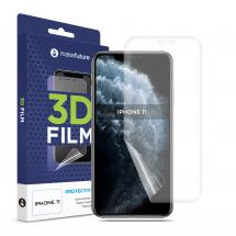 Захисна плівка Apple iPhone 11 3D Film
