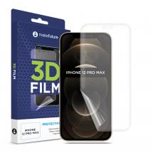 Захисна плівка Apple iPhone 12 Pro Max 3D Film